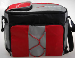 Newest High Quality 24 Cans Cooler Bag pictures & photos