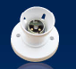 B22, E27 Batten Lamp Holder (A601, A602) pictures & photos