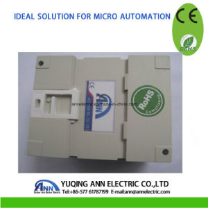 PLC Programming Af-10mr-E, Low Cost PLC, pictures & photos