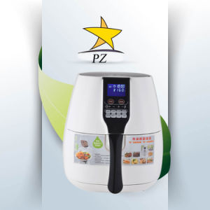 Big Capacity Multi-Air Fryer (A168) pictures & photos