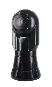 Shock Proof PTZ Camera Rugged UV90b-Bm-3 pictures & photos