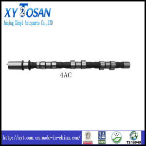 Engine Camshaft for Mitsubishi 4AC pictures & photos