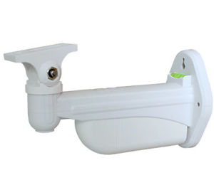 Camera Bracket with Storage+Waterproof Function/Camera Holder