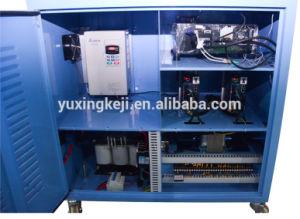 Yxn-94-4c Mattress Quilting Machine Yuxing Machine pictures & photos