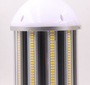 Commercial/Office/Residential Corn LED Fitting Lamp E40 with UL TUV Ce RoHS pictures & photos
