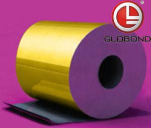 Globond Aluminum Coil 006 pictures & photos