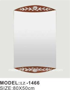 The New Design Retro Bathroom Mirror pictures & photos