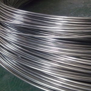 China 8 Years Expert Manufacturer of Stainless Steel Wire Rope pictures & photos