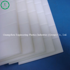 Hot Sale Good Wear Resistance PE300 Sheet pictures & photos