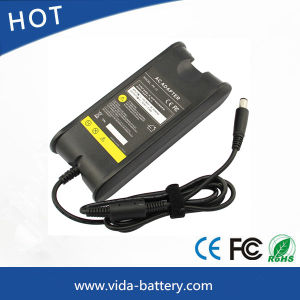 Brand New Laptop Power Supply Adapter for DELL PA-12 pictures & photos