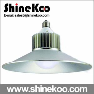 Aluminum 20W High Quality Round LED High Bay Lights pictures & photos