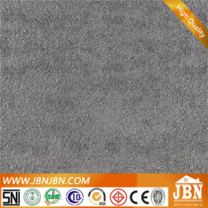 High Quality Porcelain Rustic Glazed Floor Tile Building Material (JH6405T) pictures & photos