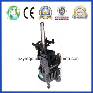 Steering Column of Steel Truck Brake Parts in Car Parts Wholesale pictures & photos