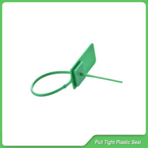Security Seal (JY-180T) , One Time Use Plastic Seal pictures & photos