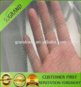 Plastic Insect Net Wholesale pictures & photos