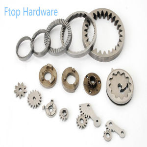 High Quality Auto Spare Parts pictures & photos