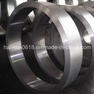 Forged Steel Ring pictures & photos