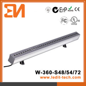 LED Bulb Outdoor Lighting Wall Washer CE/UL/FCC/RoHS (H-360-S48-W) pictures & photos