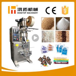 Sugar Stick Packing Machine (1-300g) pictures & photos