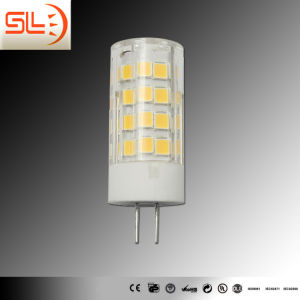 2.5W LED G4 Bulb Lamp with CE EMC pictures & photos