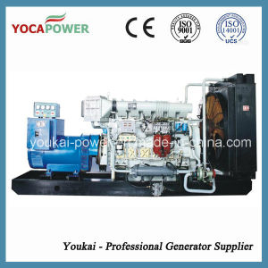 1500kw/1875kVA Diesel Generator Powered Perkins Engine Power Electric Generator pictures & photos