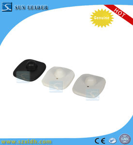 Hard Tag Security System for Clothes Store pictures & photos
