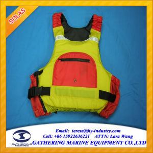 Children Sports Lifejacket for Sale pictures & photos