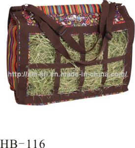 Wholesale Horse Hay Bag pictures & photos