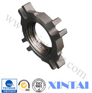 High Quality Precision Metal Part Stamping for Electronic Parts Use pictures & photos