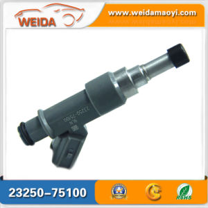 Fuel Injector Nozzle 23250-75100 for Toyota Land Cruiser Hilux