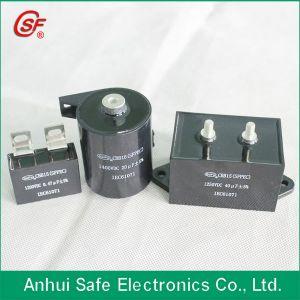 Cbb15 Cbb16 High Frequency Circuits Capacitor pictures & photos