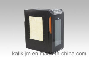 Medium Size High Pressure Pouring Machine pictures & photos