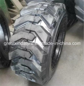 Grader/Loader Bias OTR Tyre G2 15.5-25 pictures & photos