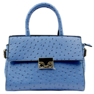 Nice Backpack Handbags Sale Cheap Handbag Online pictures & photos