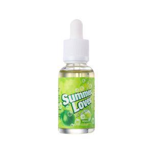 Natural Healthy OEM Factory Lemonade Flavor Hookah 30ml E Liquid E-Juice pictures & photos