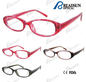 Kids Cp Injection Optical Eyewear Like Acetate (OCPK301019) pictures & photos
