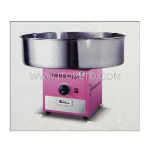 Industrial Cotton Candy Floss Machine (CDM-12) pictures & photos