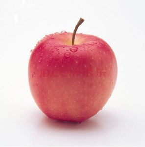 New Fruit Fresh Apples with Best Price pictures & photos