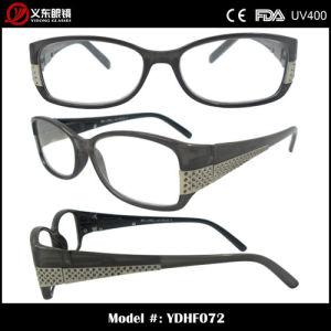 Reading Glasses (YDHF072)