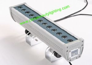 RGB LED Light 24W LED Wall Wash Light pictures & photos