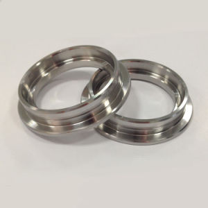 Ring Spacer Washer Precision Machining Parts Accessory pictures & photos