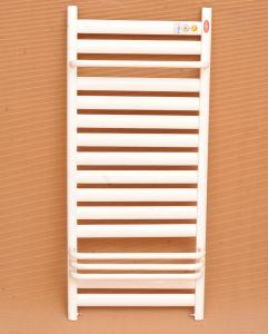 Bathroom Radiator/Copper-Aluminum Towel Radiator for Water Heating pictures & photos