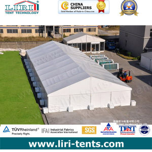 Top Quality Fire Retardanrt Aluminium Hall for Sale pictures & photos