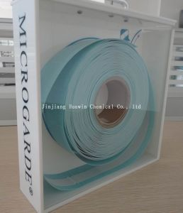 Microgarde Enhanced Packaging for Shoes pictures & photos