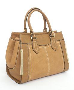 Good Style Women Bags Ladies Handbags Handbag Sale pictures & photos