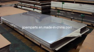 AISI 317lmn Plates/Sheets/Coils/Strips (UNS S31726, A182 F48, AISI 317 LMN) pictures & photos