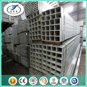 China Galvanized Steel Pipe Good Quality and Price Factory Manufacturer pictures & photos