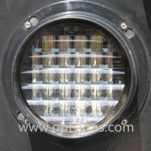 As4192 Solar Power Portable Trailer Mounted Arrow Boards pictures & photos