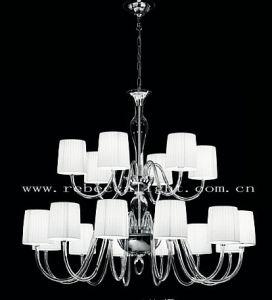 Guzhen Lighting Murano Glass Chandelier pictures & photos