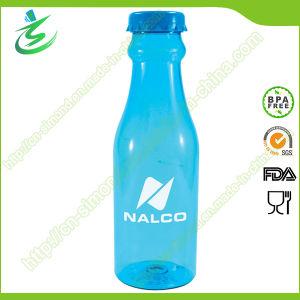 600ml Wholesale Tritan Water Bottles, Soda Bottle pictures & photos